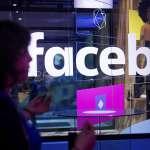 「英國民主遭遇威脅!」防堵外國勢力、不明金主操控大選,英國選舉委員會建議公開網路政治廣告來源