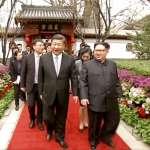 葉耀元專欄:美中逐霸權,台灣可能爆區域衝突