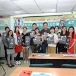 讓台灣民眾看見新住民文化 高市新住民返鄉拍攝培力計畫開課