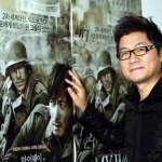 台韓導演聚首高雄 暢談兩國電影過去與未來