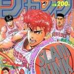 為何《週刊少年JUMP》能稱霸日本漫畫界?他道出最關鍵因素,原來作者間竟如此競爭