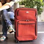 不能穿迷彩、禁用塑膠袋…這12地的「禁忌」超冷門,出國旅遊別不小心觸法啦!