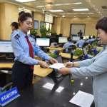 「環境保護稅」開徵,中國迎來「綠色稅制」時代
