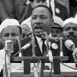 歷史上的今天》4月4日──美國民權運動偉人金恩博士遭槍殺 非暴力抗爭典範永傳後世