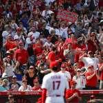 MLB》《富比世》讚譽大谷:超級巨星正崛起