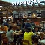 買一杯飲料就坐一整天,合理嗎?台灣咖啡館嘆奧客太多,波蘭老闆的經營哲學卻是…