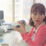 【張維中專欄】日本上班族花多少錢吃午餐?食堂老闆道出20年來異狀,台灣人絕對深有同感