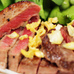 羊肉燥,夏天吃易上火?吃肉減肥前,搞懂牛羊豬雞「物性」!消化道弱的吃這個最好