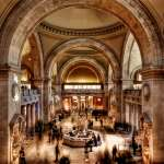 如果門票「隨喜」,你會付多少錢參觀世界最好的博物館?統計數字道出人性的真實