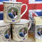 英國哈利王子婚禮倒數計時!結婚蛋糕、婚禮貴賓、賓客服裝規定…一篇看懂這場王室世紀婚禮的細節!