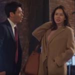 歐巴都假的?恐嚇、跟蹤狂…韓國男8成曾對伴侶施暴!想擺脫前男友騷擾,她們只能這樣做