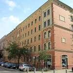 探索社會住宅》德國人人住得起,公平與正義兼具