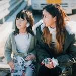 心理測試》易焦慮、同理心強、追求完美…1分鐘檢測你的孩子是不是「高敏感族」