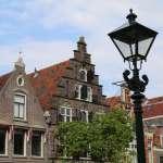 豪宅放著沒人住,荷蘭人民居然可以「合法佔領」?空屋閒著就必須讓給有需要的人寄宿!