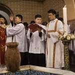 一個比共產黨或習近平更高的價值?中國的宗教復興、矛盾與未來