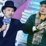 新北市長選戰》藍營早鎖定「電火球」 逼蘇貞昌替蔡英文政策「背書」