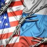 從科索沃戰爭到敘利亞戰爭》西方vs俄羅斯 恩怨情仇大事記