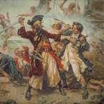 為何「上海」在國外有「誘拐、欺騙」之意?揭160年前,下藥綁架、毒打水手的黑暗航海史