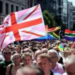 「同性間發生性關係就是犯罪!」反同刑法讓大英國協上億人淪為罪犯,LGBT團體要求英相梅伊道歉
