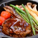 別被騙了,鐵鍋煮的菜可以補鐵!營養師一句話戳破盲點…