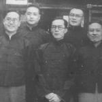 觀點投書:懷念前教育部長、原子能之父梅貽琦先生