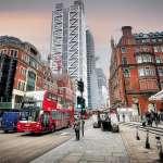 有「刺青店」竟是文藝氣息的重大指標!英國調查公布全球最文青的城市,居然是…