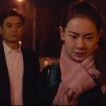 比《東京女子圖鑑》更血淋淋!她用《北京女子圖鑑》拍出中國北漂女性的你爭我奪