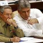 哈瓦那的歷史翻過了一頁……後革命世代接掌古巴大位,卡斯楚兄弟60年統治寫下句點