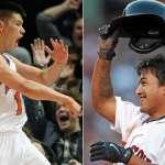MLB》美媒讚「林來瘋2.0」 林子偉:稱號屬於林書豪