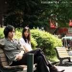 思沙龍》1968的思想與行動探索 剖析日本學運青年思想
