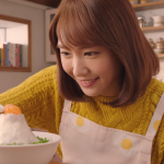 What's cooking?沒在問你煮什麼!和外國人閒聊「吃」的,5個不出錯常用句!