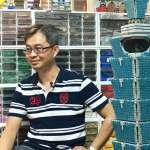 【大師系列】樂高界的台灣之光!中醫師埋頭玩10年成世界級「認證大師」,超強作品連大人都驚嘆