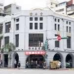 為何砸大錢裝修、業績前5名的金石堂城中店,仍不敵商旅街來襲?書店主管道出無奈心聲…