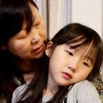 培育小孩有主見、獨立思考的第一步?親子專家:媽媽請先閉嘴