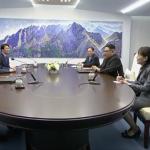 觀點投書:看看南北韓,台灣朝野客真的有心想改變台灣嗎?