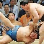 日本相撲:千年傳統被指性別歧視,相撲會解開女性禁忌嗎?