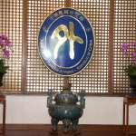 中國搶邦交「再下一城」 台灣外交何去何從?