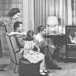 電視是如何改變美國人的政治與生活?