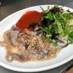 【影音】韓國最道地的美味都在這!盤點廣藏市場4大人氣美食,不吃會後悔!