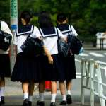國中會考後,升學志願怎麼填?教育專家:真心為孩子好,父母千萬別幫他填志願