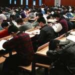 【林富元專欄】美、台、陸三地,哪裡的華人青年最強?他以親身經歷分析「競爭力」的差異