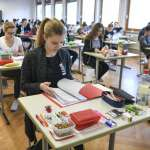 鄧鴻源觀點:從德國教育看台灣──為什麼教不出明辨是非