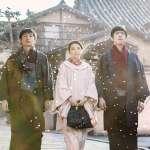 香娜專欄:為何日本服務業總是讓人賓至如歸?一部電影,揭開「日式服務」深得人心的秘訣