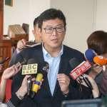 民調慘輸丁守中柯文哲 姚文智:這種民調可信,台北市長選完乾脆宣布變成中國一部分
