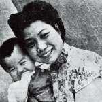 最危難時刻,我在臺灣見到蔣總裁、蔣經國:《國運與天涯》選摘(3)