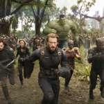 《復仇者聯盟3》哪些英雄真的「領便當」?下集救世主是誰?網友精闢預測《復聯4》劇情