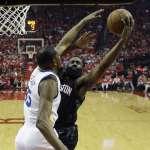 李亦伸觀點:勇士團隊籃球更勝火箭單打,成為體系最佳示範