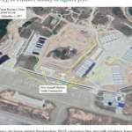 增24座機堡 共軍擴大福建空軍基地