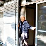年紀大,身體動不動這兒疼、那兒痛怎麼辦?100歲日本奶奶靠9字心法朝氣十足地活著