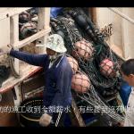 「他在船上說什麼,可能就被推下去了」血汗漁工被虐有苦難言 為何勞檢難落實?